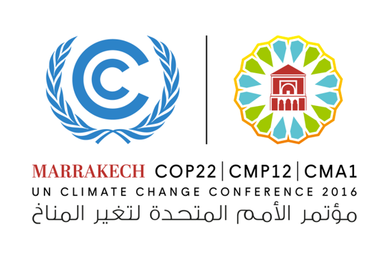 During its session in COP 22 Arab African International Bank calls on speed in curbing global warming