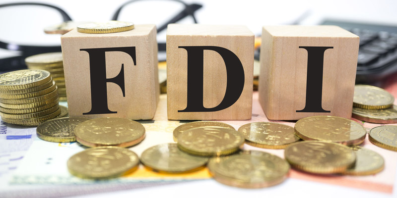 Reforming Egypt's Economy for Foreign Direct Investment (FDI)