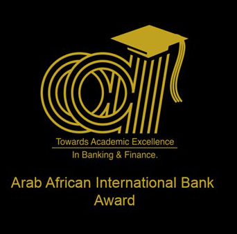 Arab African International Bank - Empowering Lives