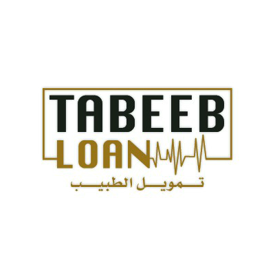 Arab African International Bank - Loans